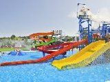 AQUAPARK HOLIDAY CAMPING
